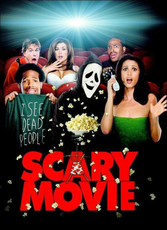 Pats baisiausias filmas 1
