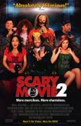 Pats baisiausias filmas 2 / Scary Movie 2 (2001)