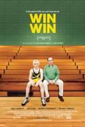 Laimėk! / Win Win (2011)