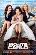 Monte Karlas / Monte Carlo (2011)