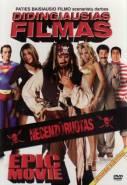 Didingiausias filmas / Epic Movie (2007)