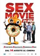 Sex Turas / Sex Drive (2008)