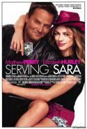 Sukčiai / Serving Sara (2002)