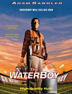 Stadiono vaikis / The Waterboy (1998)