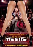 Auklė nakčiai / The Sitter (2011)