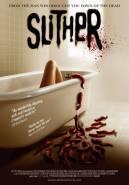 Šlykštynė / Slither (2006)
