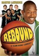 Atkovotas kamuolys / Rebound (2005)
