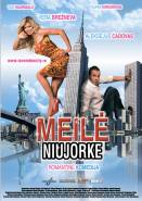 Meilė Niujorke / Love in the Big City (2009)