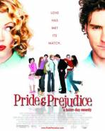Puikybė ir prietarai / Pride and Prejudice: A Latter - Day Comedy (2003)