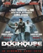Šunų veislynas / Doghouse (2009)