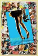 Išleistuvės / Prom (2011)