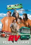 Gyvenimas ant ratų / RV (2006)