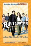 Pramogų parkas / Adventureland (2009)