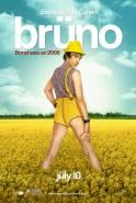 Bruno / Brüno (2009)