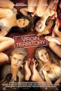 Dekameronas: skaistuolių teritorija / Virgin Territory (2007)
