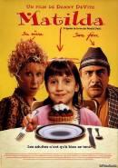 Matilda / Matilda (1996)