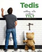 Tedis / Ted (2012)